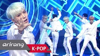 [Simply K-Pop] Bigflo(빅플로) _ Upside down(거꾸로) _ Ep.325 _ 081718