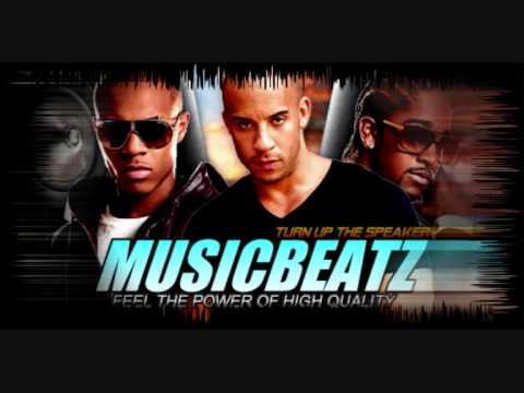 www.Music-Beatz.x2.to.