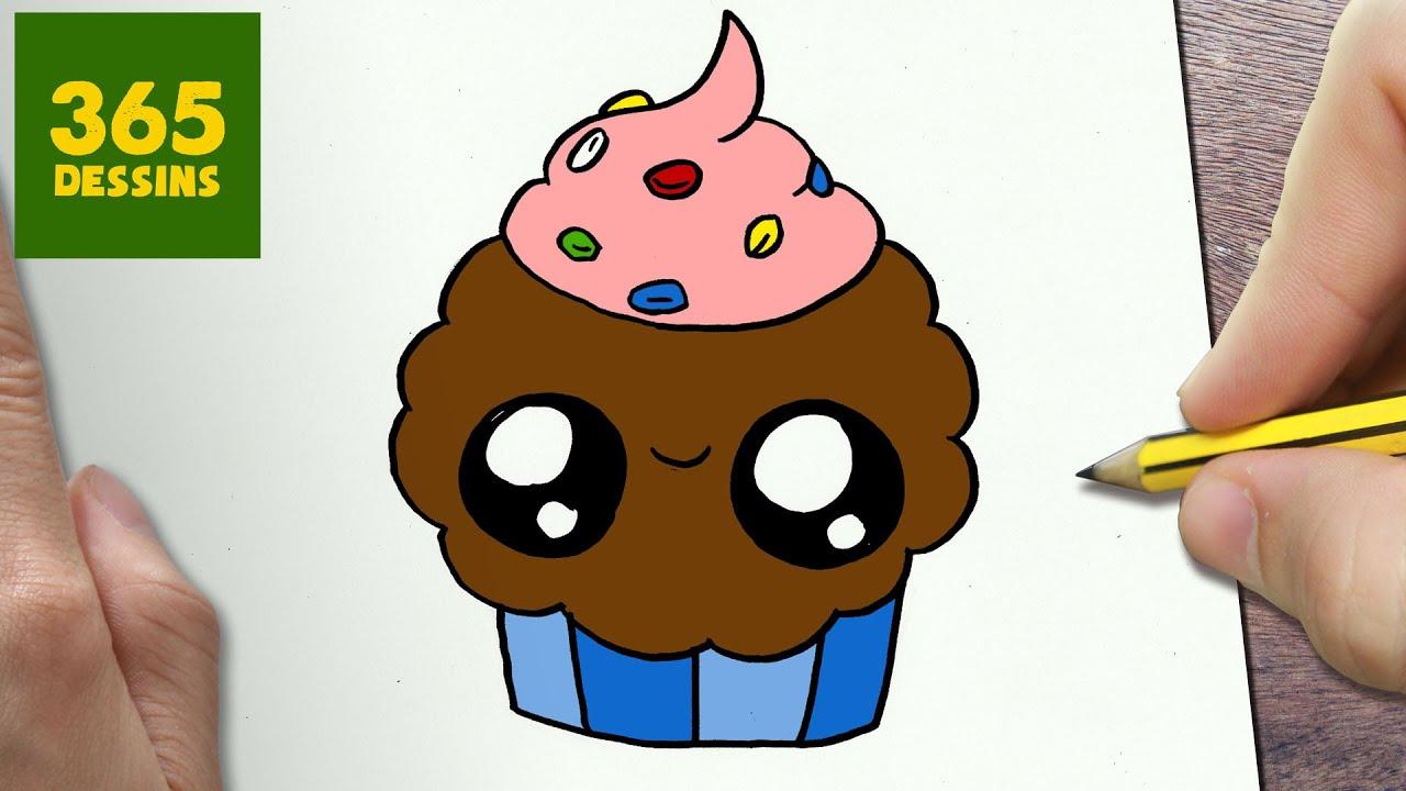 halloween cupcakes zombie
