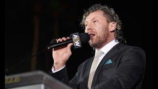 OFICIAL El POR QUÉ Kenny Omega RECHAZÓ a WWE