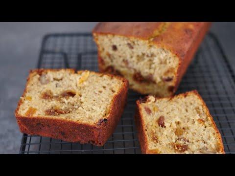 cake-energie-moelleux-aux-fruits-secs-pas-gras