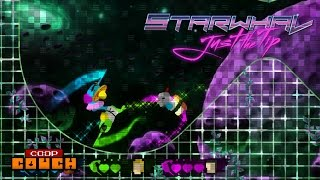 Starwhal: Just The Tip | THIS GAME IS AMAZING!!