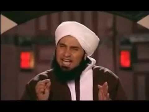 الحبيب علي الجفري -التوبة- مؤثر || Habib Ali Jafri -AL TAOUEBAE- influente