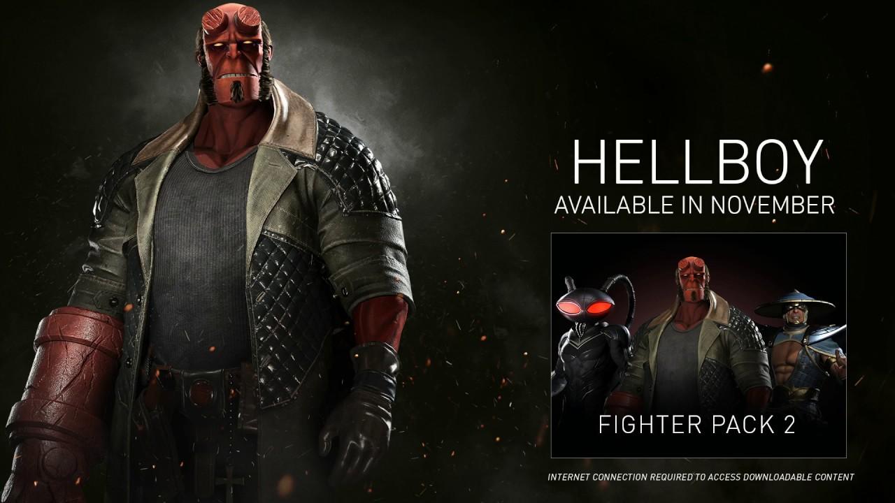 injustice-2-introducing-hellboy
