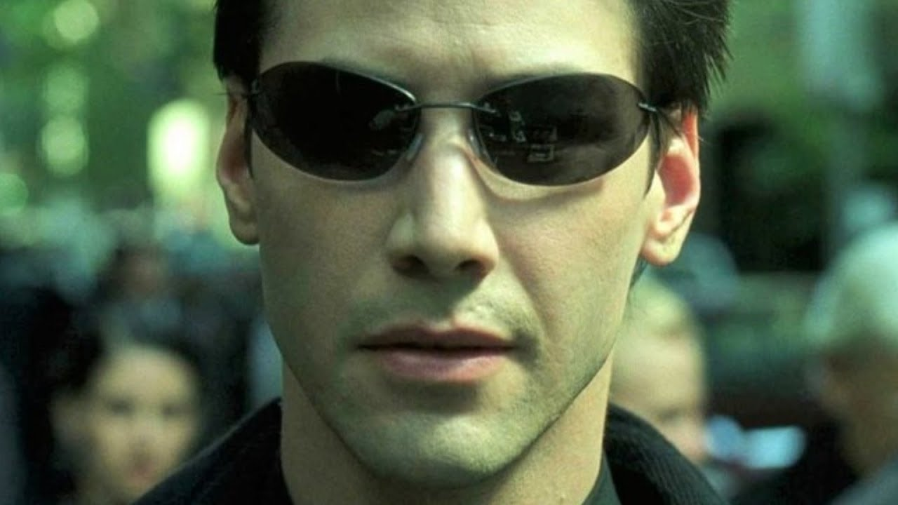 Download Lines In The Matrix That Mean More Than You Realize
