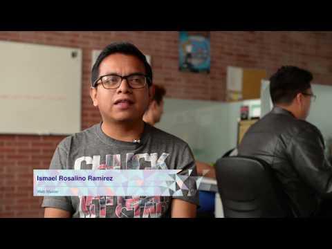 Codecademy, cursos de programación gratuitos
