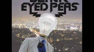 Black Eyed Peas - I Gotta Feeling with Lyrics + Mp3 Download Link