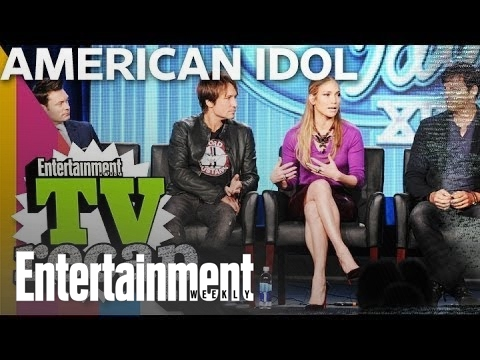 American Idol 2014: Season 13, Omaha Auditions | TV Recap | Entertainment Weekly