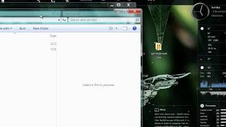 [4.44 MB] Web Design Basics: Index.html and Folder Structure