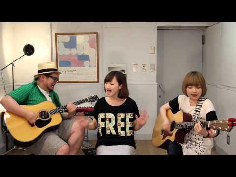 完全感覚Dreamer/ONE OK ROCK(Cover)