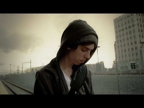 Grieves - Lightspeed (Official Video)