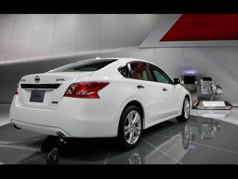 2018 nissan altima sedan. wonderful nissan intended 2018 nissan altima sedan n