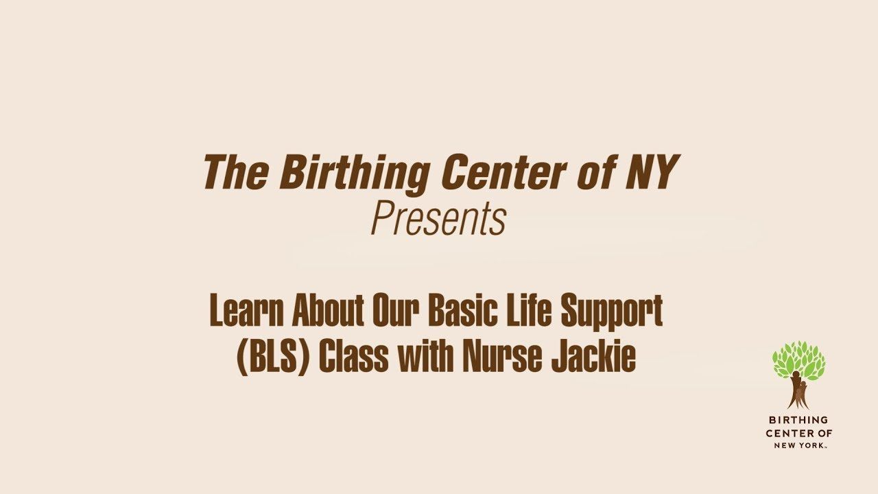 Bls Certification Nyc Choice Image Creative Certificate Design