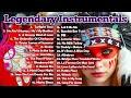 Best legendary songs hq guitar instrumetal playlist mp3