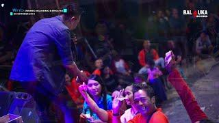 Download lagu ANI GERRY MAHESA OM MONATA WNB 2018 MP3
