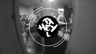 Paheyl - Jenom ( singl 2020 )