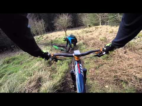 Kevin Murray Pitmedden crash