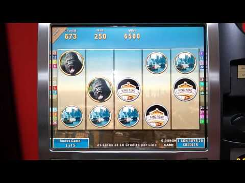 Legale online casino nederland, Legit casino online uk