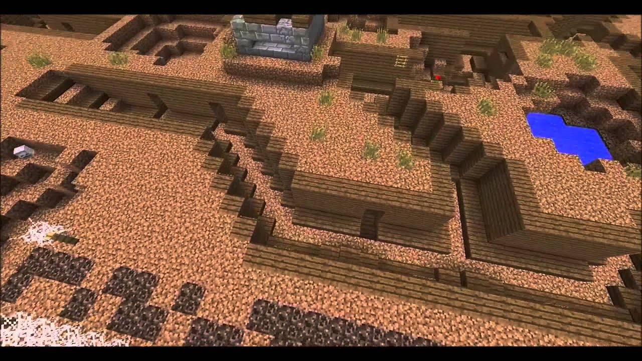 Minecraft ww1 trenches ver 1 youtube gumiabroncs Choice Image