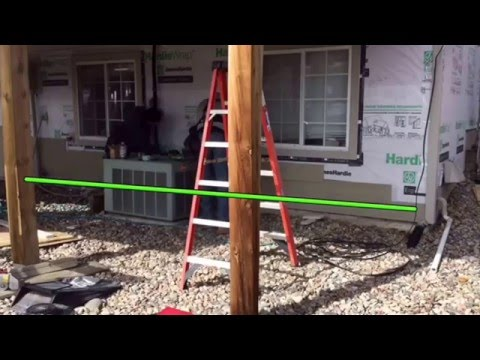Fiber Cement Siding Colorado Springs - Siding Pro - Pixley Project Update #4 Siding Colorado Springs