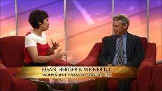 Do You Really Need Long-Term Care Insurance?