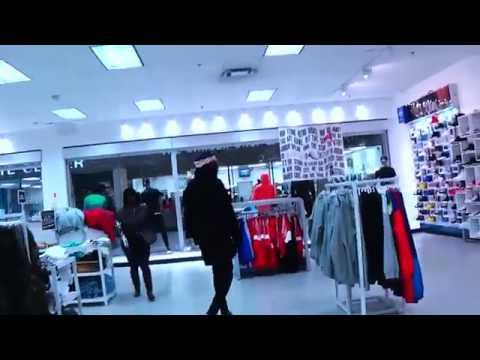 Richmond Virginia rapper signed to Soulja boy