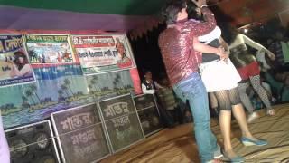 ghatal super dance