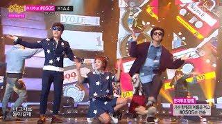 Koyote - 1999, 코요태 - 1999, Music Core 20140208