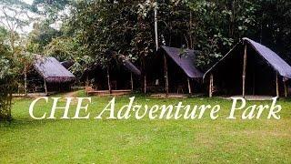 Che Adventure Park hanwella-Srilanka