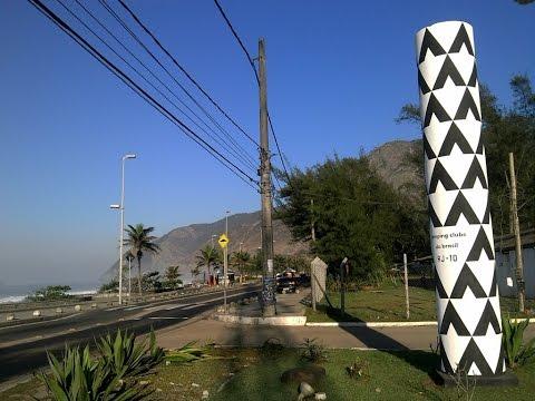 ccb-do-recreio-dos-bandeirantes-/-camping-no-rio-de-janeiro-/-camping-clube-do-brasil