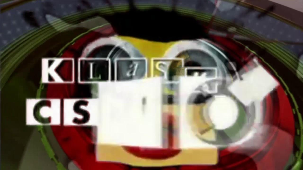 Download SportRO Csupo (2010)