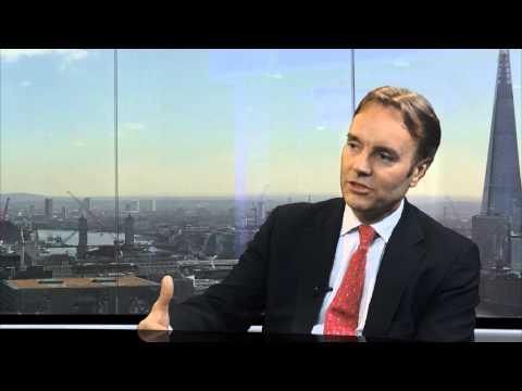 London Stock Exchange's Stuttard on AIM's twenty year story