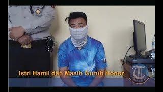 Download Video Guru Olahraga Cabuli 7 Siswi di Muaraenim | Istri Hamil dan Masih Berstatus Honor MP3 3GP MP4