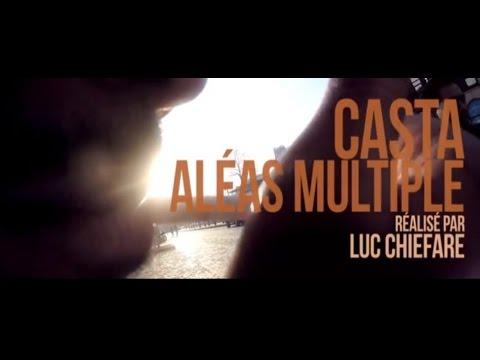 Casta - Aléas Multiples // Prod Atom : C2C/Soulsquare ...