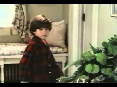 Home Alone 3 Trailer 1997