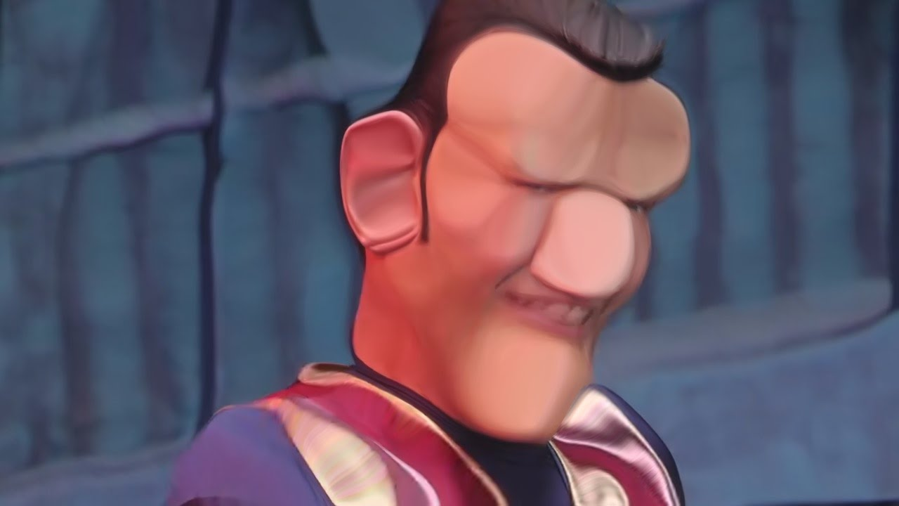 we are number one but every one makes it more deformed youtube