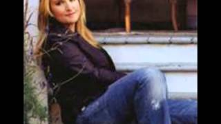 Watch Melissa Etheridge I Can Wait video
