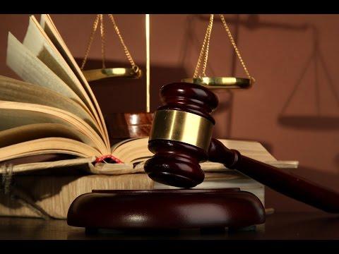 TOP 10 LAWYERS IN SAUDI ARABIA LAW FIRMS IN KSA افضل 10 محامون محاميين في السعودية