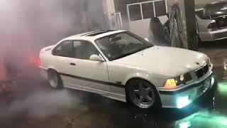 ANKARA BMW
