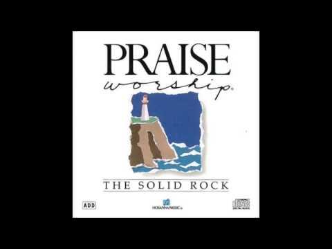 Audio: Bob Fitts – As We Worship [ + Lyrics ]