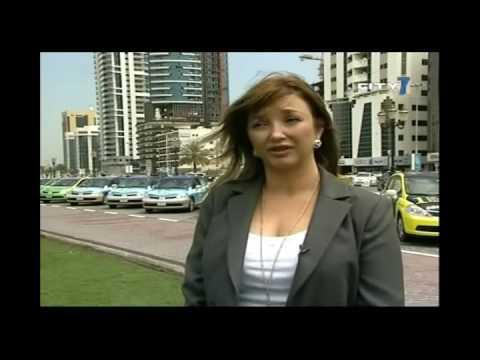 UAE marketing goes crazy for 1 Dirham per day car rental