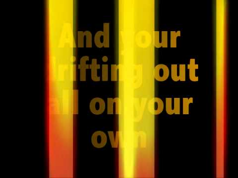 REACH OUT - I'll Be There (Four Tops') With Lyrics