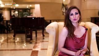 رسالة مهرجان الأسكندرية.. حسين فهمي يكشف حقيقه انتحار سعاد حسني