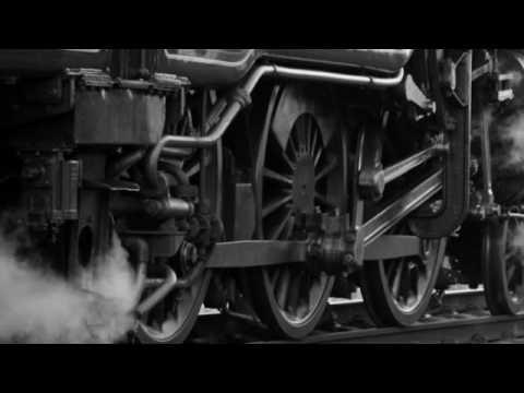Five Hundred Miles | 500 Hundred Miles | Chords Lyrics & Melody