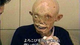 Hiroshima - Der Tag danach Doku