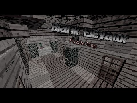 Minecraft | TRAPPED FOREVER?! | Custom Map