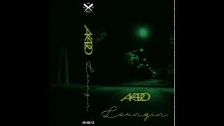 AK420 - Long Way Home