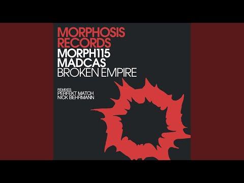 Broken Empire (Perfekt Match Remix)