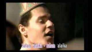 YA ABAZ-ZAHRO