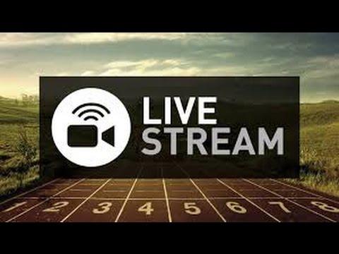 kiba ofw Live Stream